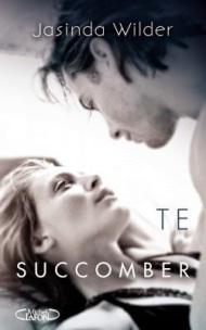 falling-tome-1-te-succomber-382855-250-400