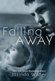 falling,-tome-4---falling-away-583617-264-432.jpeg