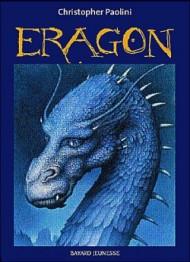 l-heritage-tome-1-eragon-895-250-400