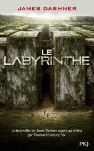 le-labyrinthe
