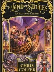 le-pays-des-contes-tome-5-783778-264-432