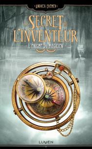 le-secret-de-l-inventeur,-tome-2---l-enigme-du-magicien-729161