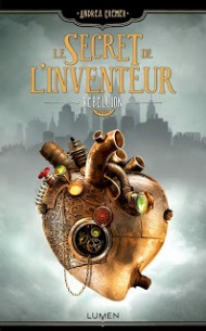 le-secret-de-linventeur-tome-1-rc3a9bellion
