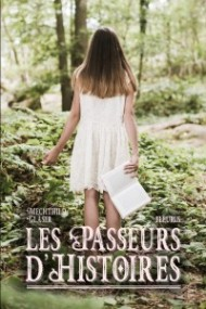les-passeurs-d-histoires-16545-300-300