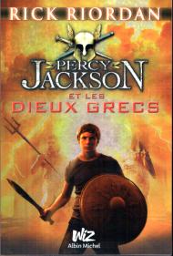 percy-jackson-et-les-dieux-grecs-519261