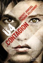 Contagion - U4