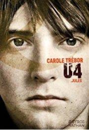 Jules - U4 - Carole Trébor