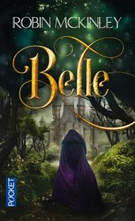 Belle.jpeg
