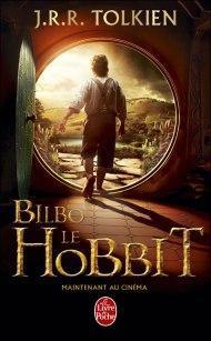 Bilbo le hobbit.jpeg