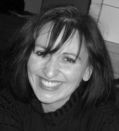 Cassandra O'Donnelle