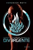 CVT_Divergent-tome-1_1918.jpeg