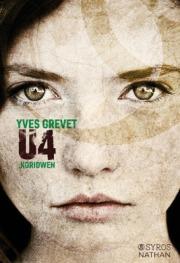 Koridwen - U4 - Yves Grevet