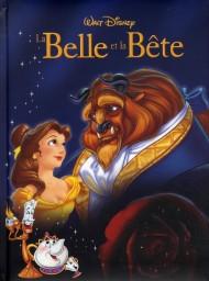 La-Belle-et-la-Bête-Disney.jpeg