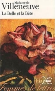 La-Belle-et-la-Bête-Folio.jpeg