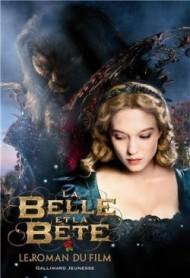 la-belle-et-la-bete---roman-du-film-398996-250-400