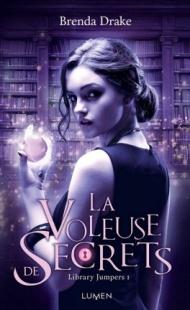 library-jumpers-tome-1-la-voleuse-de-secrets-777484-264-432