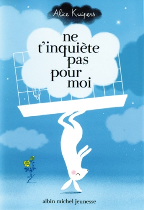 ne_t_inquiete_pas_pour_moi