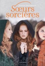 QUIZ_Soeurs-sorcieres_778
