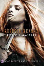 rebecca-kean,-tome-3---potion-macabre-877602