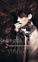 rebecca--kean,-tome-4.5-749950-132-216