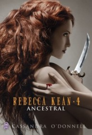 rebecca-kean,-tome-4---ancestral-3455072-264-432