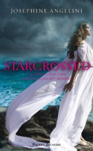 starcrossed,-tome-1-395812-264-432.jpeg
