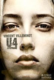 Stéphane - U4 - Vincent Villeminot