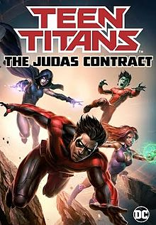 220px-Teen_Titans_The_Judas_Contract.jpg