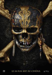 affiche-pirates-des-caraibes-5.jpg