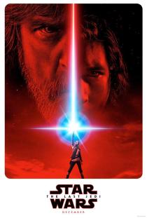 Affiche-Star-wars-8.png