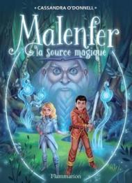 CVT_Malenfer-la-foret-des-tenebres-Tome-2-_7426