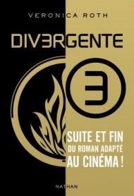 divergente,-tome-3---allegeance-460101-250-400