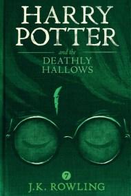 harry-potter,-tome-7---harry-potter-et-les-reliques-de-la-mort-722915.jpg