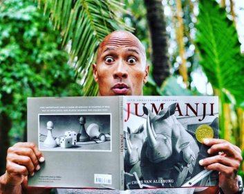 jumanji-therock-182058-696x553.jpg