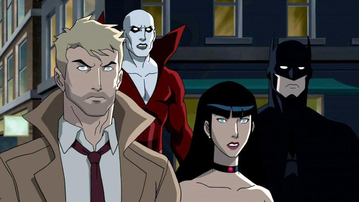 justice-league-dark-trailer-debut-for-r-rated-dc-animated-mo_ccvn.jpg