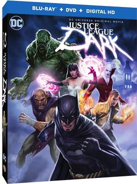 Justice_League_Dark_film_Blu-ray.jpg