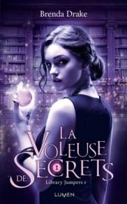 library-jumpers,-tome-1---la-voleuse-de-secrets-777484-264-432.jpg