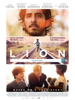 lion-affiche_orig
