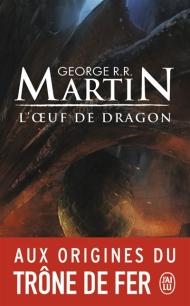 Loeuf-de-dragon-Martin-couverture