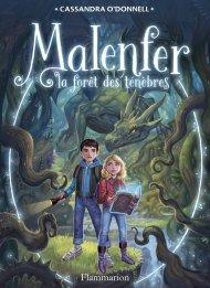 Malenfer-1.jpg
