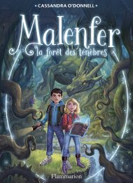 Malenfer-1