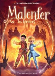 malenfer-tome-3-les-heritiers-679234