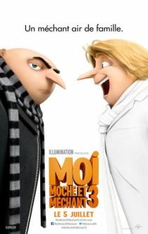 MOI+MOCHE+ET+MECHANT+3
