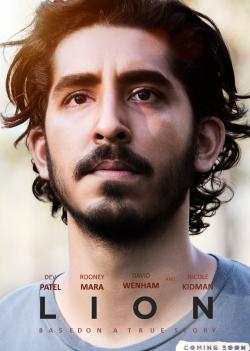 Poster-Film-Lion-2016.png