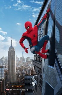 Spider-Man-Homecoming-affiches-1