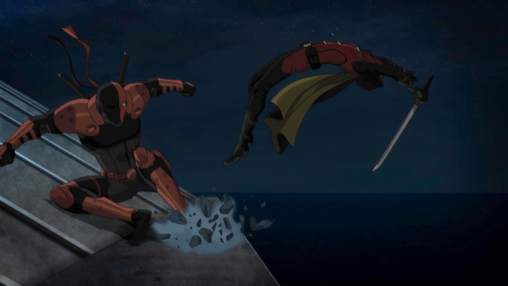 Teen-Titans-The-Judas-Contract-post-3.jpg