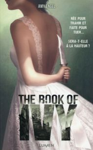 the-book-of-ivy_amy-engel_couverture-fr.jpg