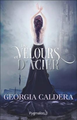 victorian-fantasy,-tome-2---de-velours-et-d-acier-867363-264-432.jpeg
