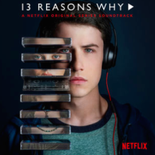 13-reasons-why-300x300