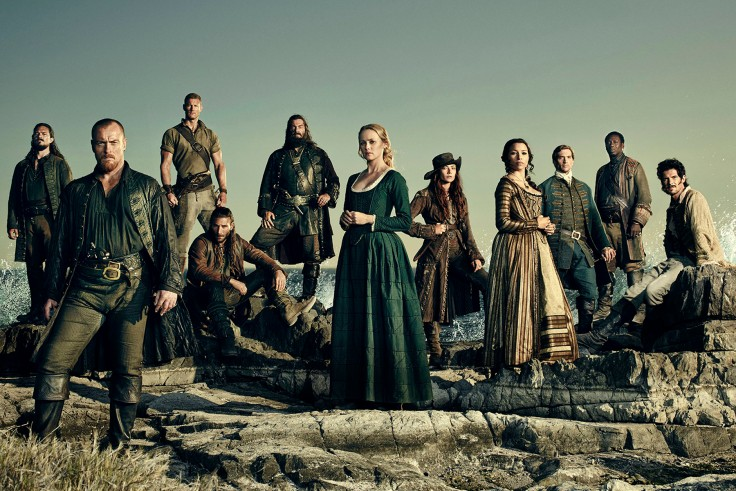 black-sails-cast.jpg
